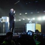 Groes Comeback fr die Pet Shop Boys