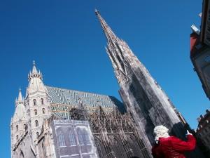 Jetzt Reise-Infos zum Urlaub in Österreich online finden!