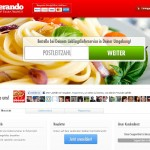 Lieferando.at - Essen schnell und bequem online bestellen