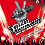 The Voice of Germany: Die Live-Shows stehen an