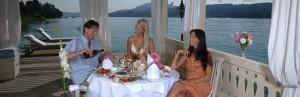 Wörthersee Premium Hotels5