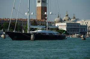 Den perfekten Urlaub (zum Beispiel in Venedig) können auch Sie in Top-Hotels mit besonders attraktivem Preis-/Leistungsverhältnis verbringen.