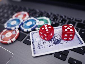 Ab ins Casino - und das virtuell!!!
