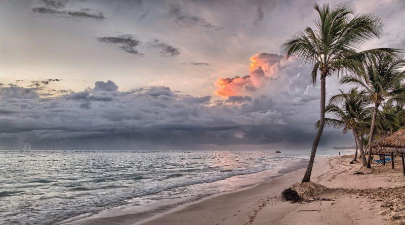 Urlaub sollte günstig und auf die eigenen Bedürfnisse abgestimmt werden